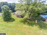17201 Old Baltimore Road - Photo 113