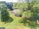 17201 Old Baltimore Road - Photo 114