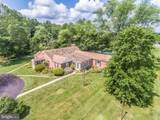 17201 Old Baltimore Road - Photo 119