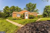17201 Old Baltimore Road - Photo 41