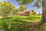17201 Old Baltimore Road - Photo 44