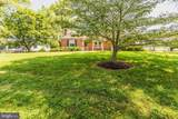 17201 Old Baltimore Road - Photo 46