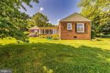17201 Old Baltimore Road - Photo 60