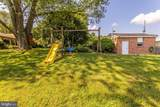 17201 Old Baltimore Road - Photo 65