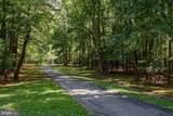 8222 Ventnor Road - Photo 34