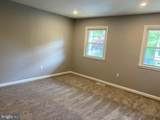 5603 Nibbs Court - Photo 14
