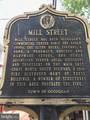 430 Mill Street - Photo 20