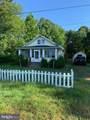 10015 Silver Point Lane - Photo 1