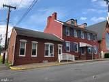 210 Lemon Street - Photo 1
