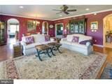 38407 Boxwood Terrace - Photo 2