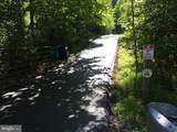 5153 Reels Mill Road - Photo 4
