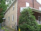 828 Walnut Street - Photo 3