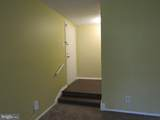 11222 Cherry Hill Road - Photo 21