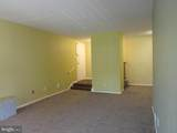 11222 Cherry Hill Road - Photo 5