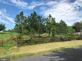 Lot 9A Leroy Drive - Photo 3