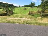 Lot 9A Leroy Drive - Photo 4
