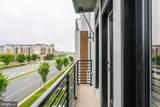 1114 Ribbon Limestone Terrace - Photo 21