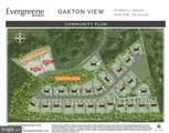 LOT 12 Oakton View Drive - Photo 4