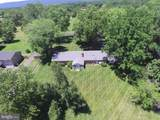 2411 Little River Road - Photo 10