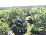 2411 Little River Road - Photo 6