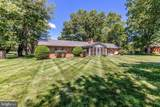 2411 Little River Road - Photo 7