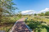 104 Brook Knoll Way - Photo 36