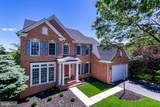 7250 Prices Cove Place - Photo 4