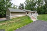 14721 Dunbarton Drive - Photo 34