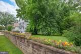 5911 Burgess Avenue - Photo 36