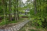 1502 Fawn Lane - Photo 2