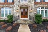 13316 Mary Bowie Parkway - Photo 4