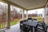 13316 Mary Bowie Parkway - Photo 59