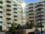 1200 Braddock Place - Photo 35