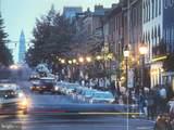 1200 Braddock Place - Photo 40