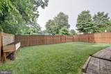 306 Oxford Glen Court - Photo 27