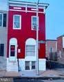 1806 Lanvale Street - Photo 1