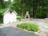 17940 Bowie Mill Road - Photo 30