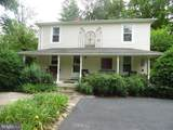 17940 Bowie Mill Road - Photo 31