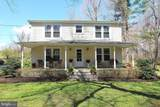 17940 Bowie Mill Road - Photo 4