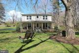17940 Bowie Mill Road - Photo 5