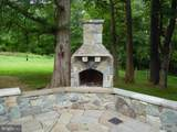 17940 Bowie Mill Road - Photo 8
