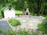 17940 Bowie Mill Road - Photo 9