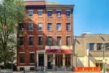 1305 Locust Street - Photo 9