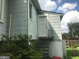 2306 Hamilton Avenue - Photo 42