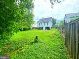 2306 Hamilton Avenue - Photo 44