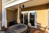 10413 Exeter Road - Photo 14