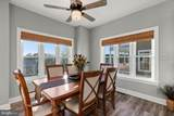 10413 Exeter Road - Photo 18