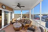 10413 Exeter Road - Photo 29