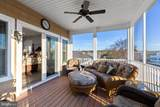 10413 Exeter Road - Photo 30