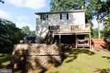236 Glenridge Drive - Photo 6